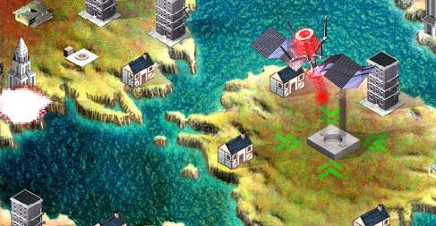 World domination full version online